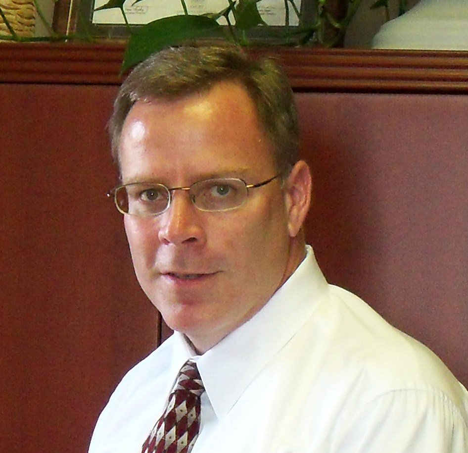 John T. Gunn - Small Business Attorney and Consumer Rights Lawyer.