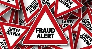 The Gunn Firm Lawyers Fighting Against Consumer Fraud and Business Scams.