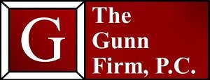 The Gunn Firm